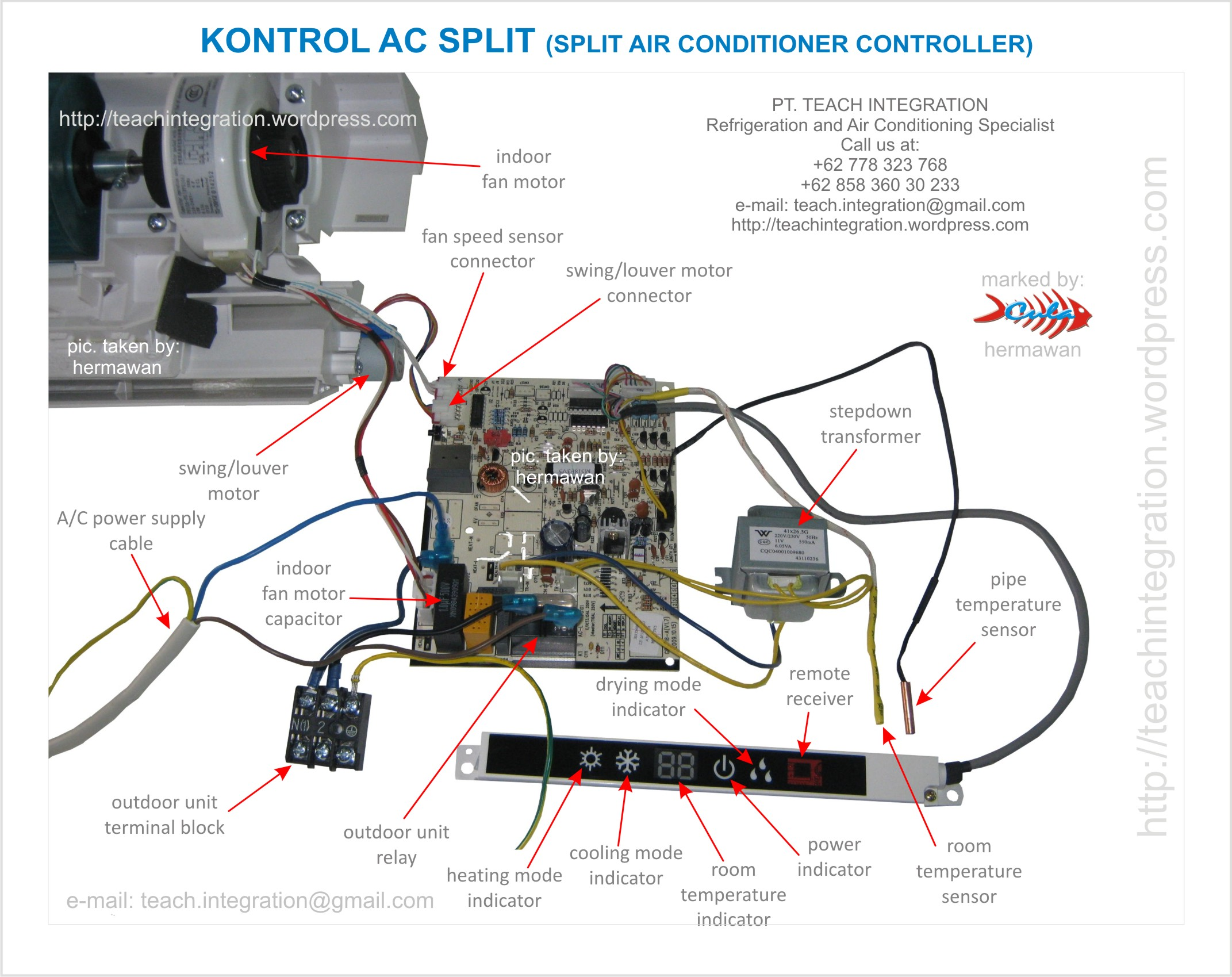 B80r  Diagram  Wiring Diagram Kompresor Ac Full Version Hd